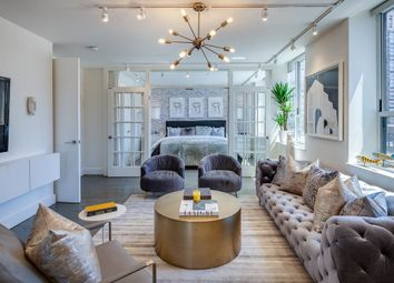 Thumbnail 3 bed property for sale in 416 West 52nd Street, New York, New York State, United States Of America