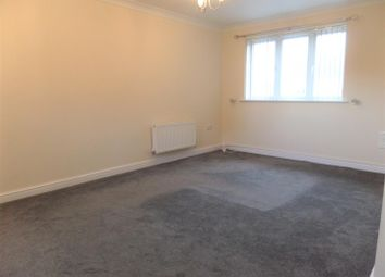 1 bed flat to rent in Katharine Street, Croydon CR0