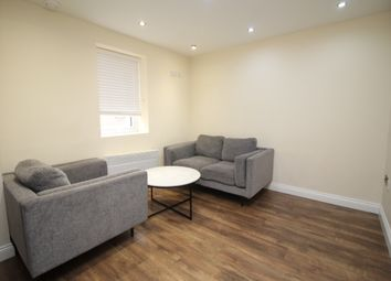 Thumbnail 2 bed flat to rent in Brunswick Court, Leeds