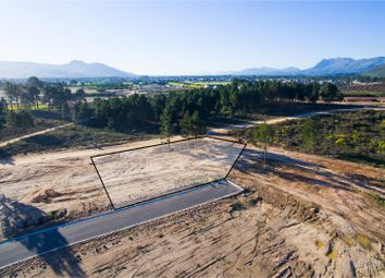 Thumbnail Land for sale in Val De Vie Estate, Cape Winelands, Western Cape, South Africa