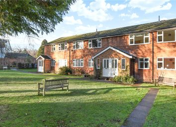 Thumbnail 2 bed maisonette for sale in Park Drive, Sunningdale, Berkshire