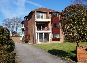 Thumbnail 2 bed flat to rent in Grosvenor Court, Grosvenor Road, Westbourne