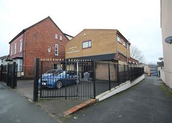 Thumbnail Commercial property for sale in Former Kingdom Hall, 77 Stourbridge Road, Dudley, West Midlands