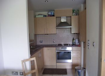 Thumbnail 1 bed flat to rent in 39 Windmill Lane, Stratford, London