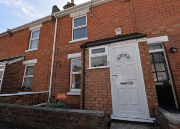 Thumbnail 2 bed property to rent in Pointout Road, Bassett, Southampton