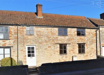 Thumbnail 2 bed property for sale in Southover, Wells