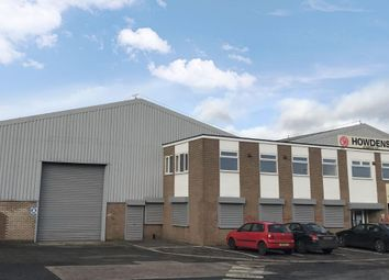 Thumbnail Industrial to let in Unit 2 Perry Park Industrial Estate, Perry Barr