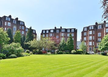 Thumbnail 2 bedroom flat for sale in Kenilworth Court, Hagley Road, Edgbaston, Birmingham
