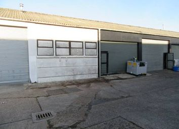 Thumbnail Light industrial to let in Jubilee Estate, Horsham