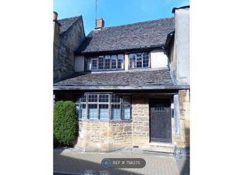 Thumbnail 3 bed terraced house to rent in High Street, Chipping Campden