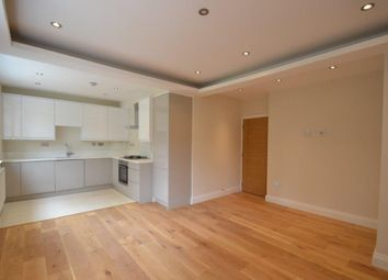 Thumbnail 2 bed flat to rent in Mortimer Road, Ealing Broadway, London