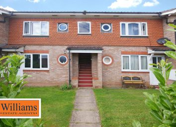 Thumbnail Studio for sale in Lingfield Walk, Hereford