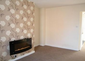 Thumbnail 3 bed property to rent in Baden Street, Chester Le Street