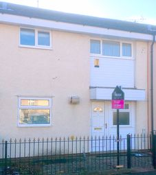 Thumbnail 3 bed terraced house to rent in Ringstead Garth, Bransholme, Hull