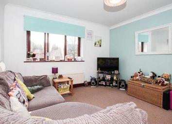 Thumbnail 1 bedroom maisonette for sale in Richard Court, 1 Ravenscroft Road, Beckenham, .