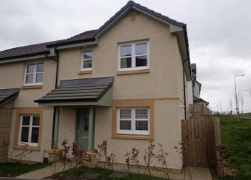 3 bed property for sale in Kenneth Place, Dunfermline KY11
