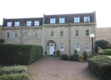 Thumbnail 2 bed flat to rent in Cedar Hall, Frenchay, Bristol