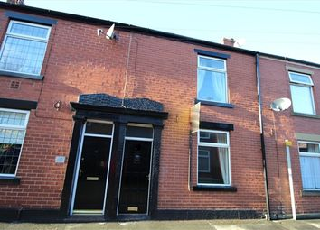 Thumbnail 2 bed property for sale in Oxford Street, Chorley