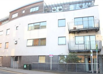 Thumbnail 1 bed flat for sale in Metro, Walnut Tree Close, Guildford, Surrey