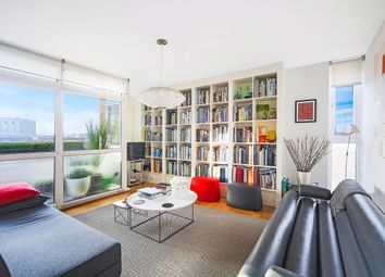 Thumbnail 2 bed flat for sale in Baylis Road, London