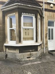 Thumbnail 5 bed terraced house to rent in Vernon Terrace, Bath
