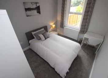 Thumbnail Room to rent in Stanley Street, Reading, Berkshire