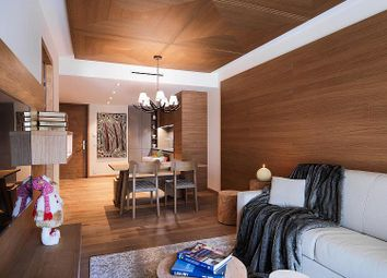Thumbnail 1 bed apartment for sale in Gotthard Residence Andermatt, Andermatt, Uri, Switzerland