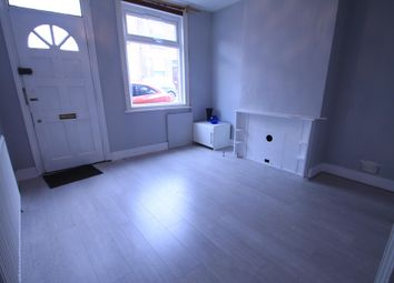 Thumbnail 2 bedroom property to rent in Tavistock Crescent, Luton