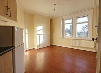 Thumbnail 1 bedroom flat to rent in Wadsley Lane, Hillsborough, Sheffield