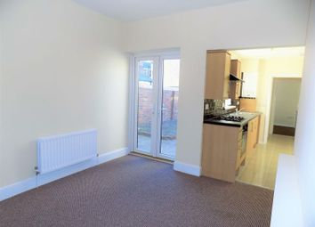 Thumbnail 3 bed terraced house to rent in Capulet Terrace, Hendon, Sunderland