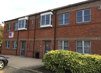 Thumbnail Office to let in Duncan Close, Northampton