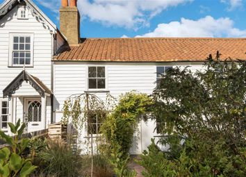 Thumbnail 3 bed property for sale in Dury Road, Hadley Highstone, Hertfordshire