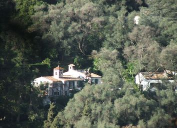 Thumbnail 10 bed property for sale in Menton, Alpes Maritimes, France