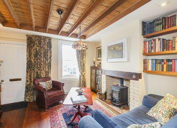 Thumbnail 2 bedroom terraced house for sale in Pound Lane, Stanton St. John, Oxford
