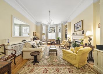 3 bed maisonette for sale in 29 Marloes Road, London W8