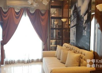 Thumbnail 1 bed apartment for sale in The Crest Sukhumvit 34, Size 45.59 Sq.m., Fully Furnished