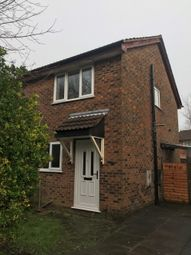 Thumbnail 2 bed semi-detached house to rent in Croft Bank, Penwortham, Preston, Lancashire