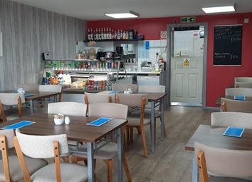 Restaurant/cafe for sale in Cafe & Sandwich Bars BD19, Scholes, West Yorkshire