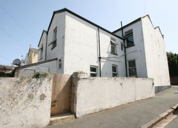 Thumbnail 5 bed terraced house for sale in Town Mews, Station Avenue, Sandown