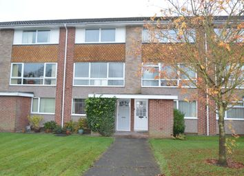 Thumbnail 2 bed duplex to rent in Sutton Court, Sutton Coldfield