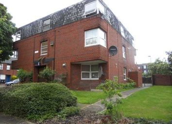 Thumbnail Room to rent in Colebrook Way, New Southgate, London