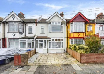 Thumbnail 3 bed semi-detached house for sale in Melrose Avenue, Mitcham