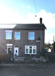 3 bed terraced house for sale in East View, Murton, Seaham, Durham SR7