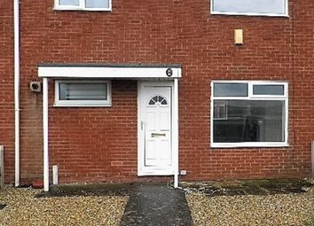Thumbnail 3 bed terraced house to rent in Towyn Road, Belgrano, Abergele, Conwy