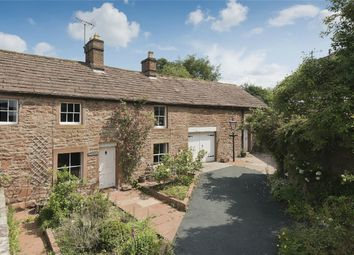 Thumbnail 3 bed cottage for sale in Dolton Holme, Edenhall, Penrith