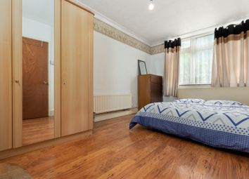 4 bed shared accommodation to rent in Ad 74 Carmen Street, Poplar E14