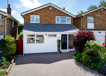 Thumbnail 4 bedroom detached house for sale in No Upper Chain, High Specification, 4 Double Beds