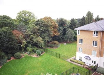 Thumbnail 1 bed flat to rent in Strand Drive, Richmond