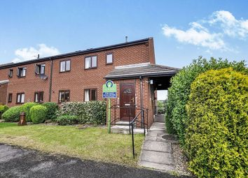 Thumbnail 2 bedroom flat to rent in Park View, Dodworth, Barnsley