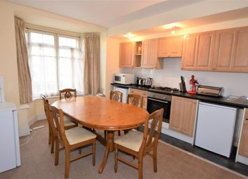 3 bed detached house for sale in Park Road, Southampton SO15